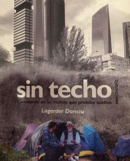sintecho-e1506677553252-570x708